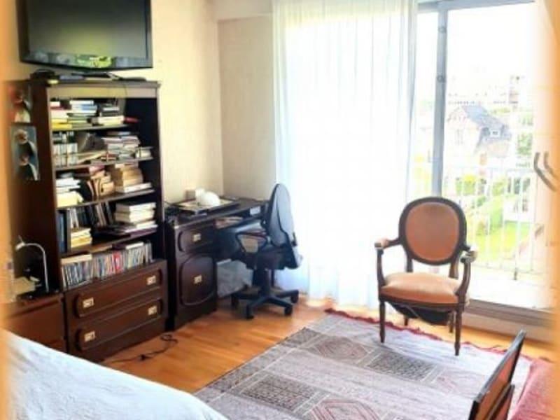 Vente appartement Le raincy 504000€ - Photo 11