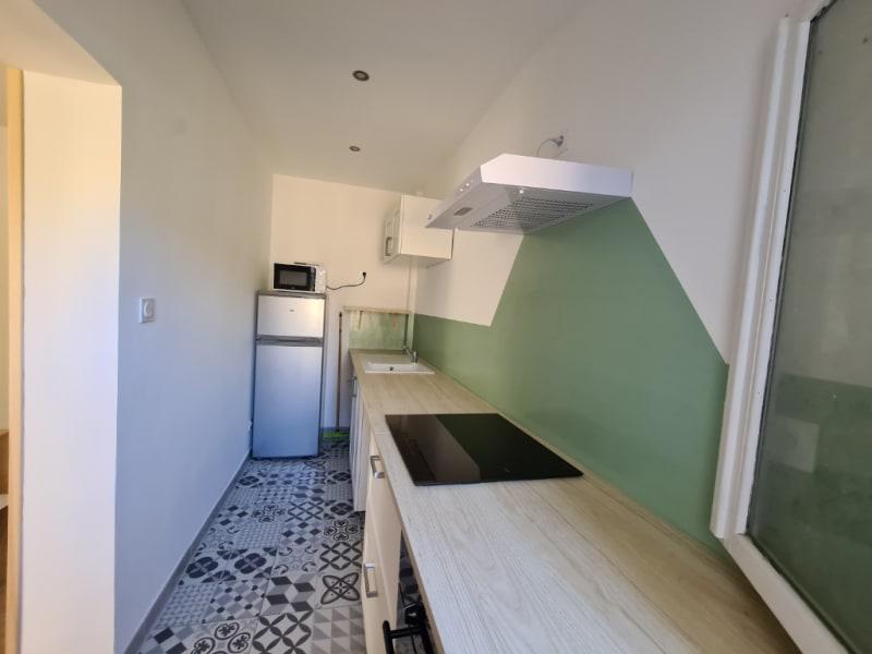 Rental apartment Avignon 725€ CC - Picture 2