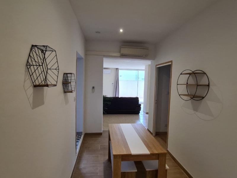 Rental apartment Avignon 725€ CC - Picture 3