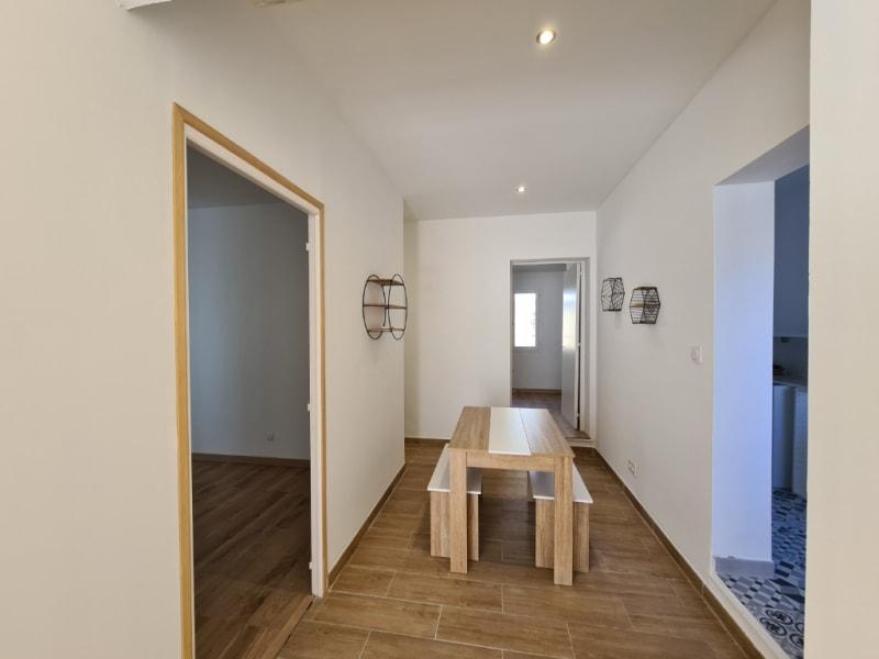 Rental apartment Avignon 725€ CC - Picture 4