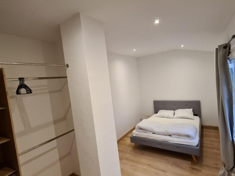 Rental apartment Avignon 725€ CC - Picture 6