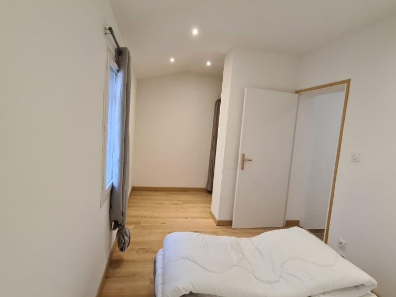Rental apartment Avignon 725€ CC - Picture 7