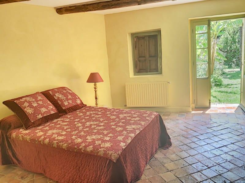 Sale house / villa Orange 825000€ - Picture 5
