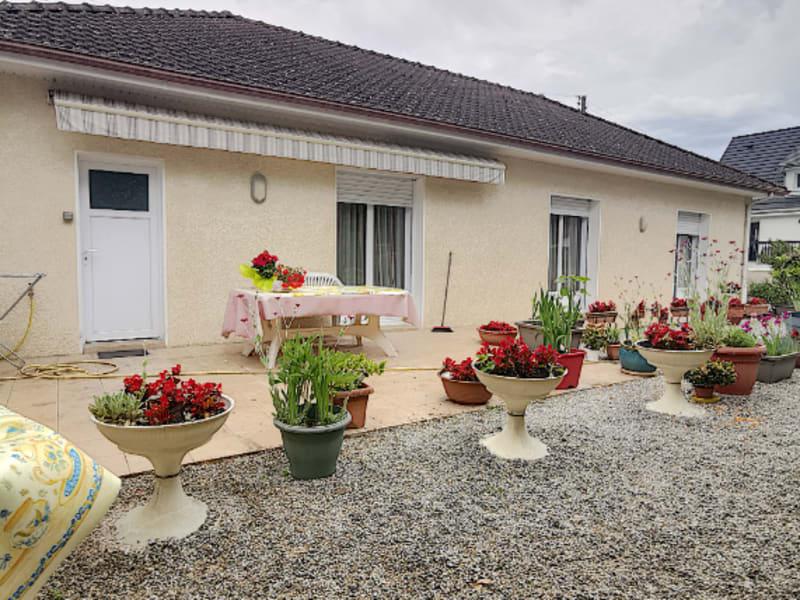 Sale house / villa Jurancon 287300€ - Picture 1