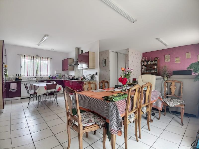 Sale house / villa Jurancon 287300€ - Picture 3