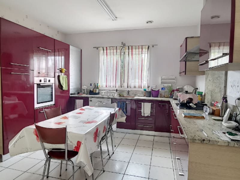 Sale house / villa Jurancon 287300€ - Picture 4