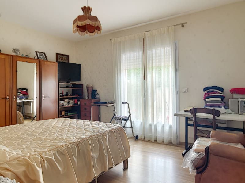 Sale house / villa Jurancon 287300€ - Picture 5