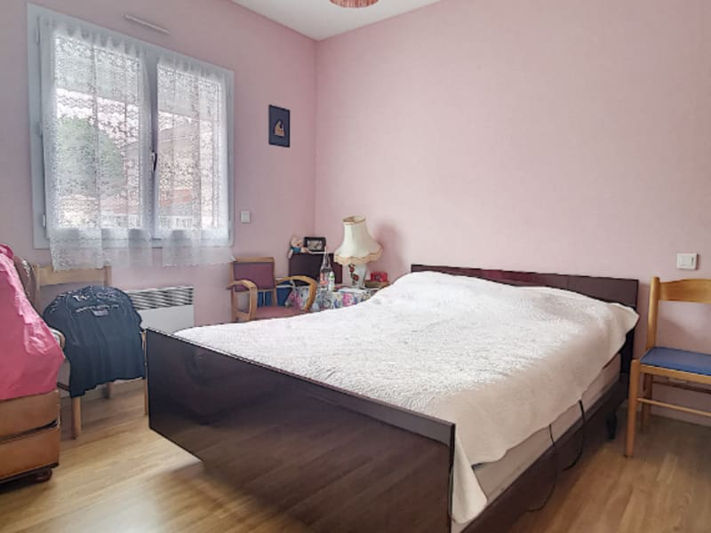 Sale house / villa Jurancon 287300€ - Picture 6