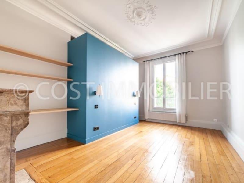 Vente appartement Asnieres sur seine 589000€ - Photo 3