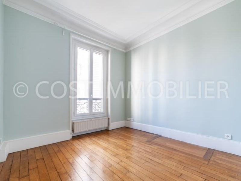 Vente appartement Asnieres sur seine 589000€ - Photo 6