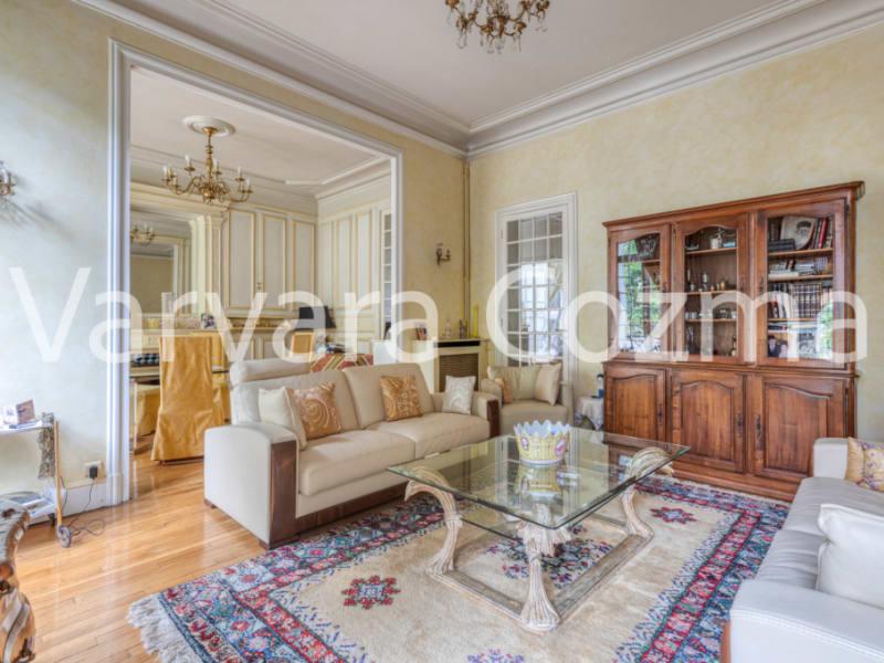 Vente appartement Paris 19ème 1275000€ - Photo 2