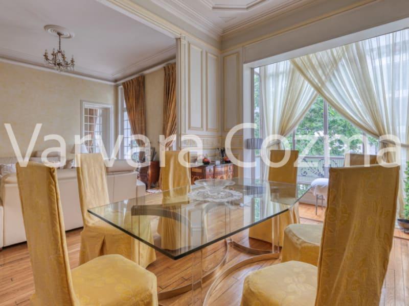 Vente appartement Paris 19ème 1275000€ - Photo 3
