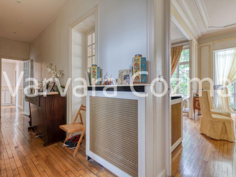 Vente appartement Paris 19ème 1275000€ - Photo 4