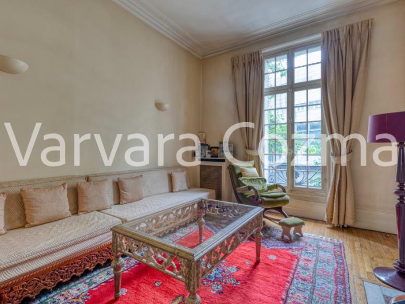 Vente appartement Paris 19ème 1275000€ - Photo 5
