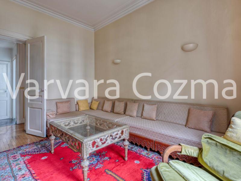 Vente appartement Paris 19ème 1275000€ - Photo 6