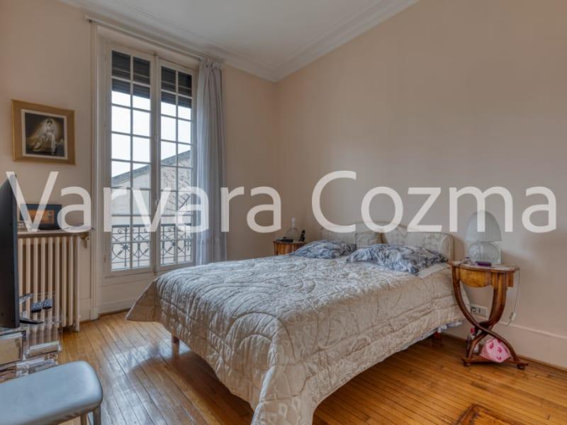 Vente appartement Paris 19ème 1275000€ - Photo 8