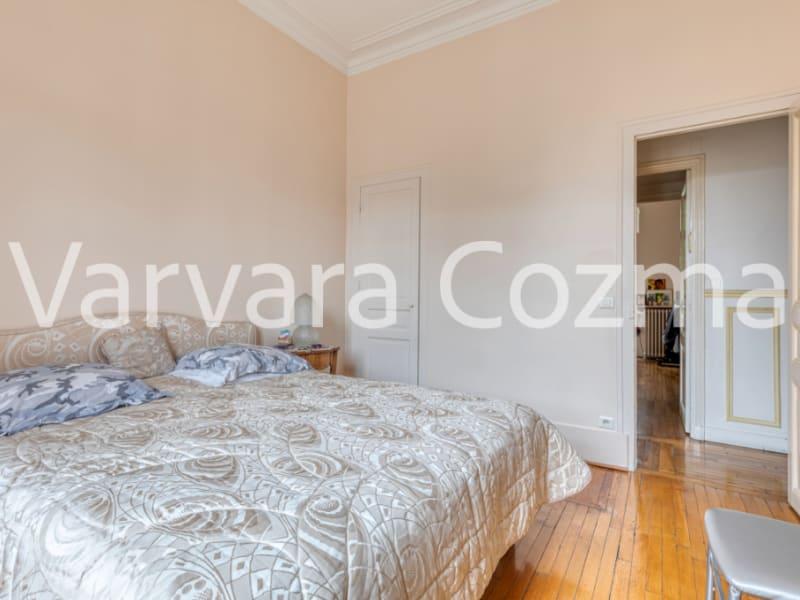 Vente appartement Paris 19ème 1275000€ - Photo 9
