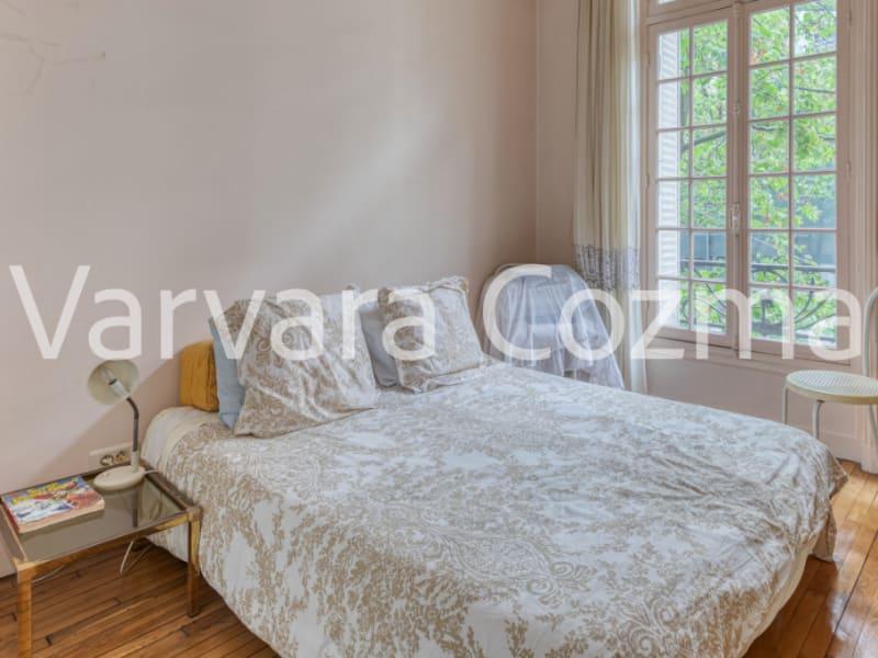Vente appartement Paris 19ème 1275000€ - Photo 10