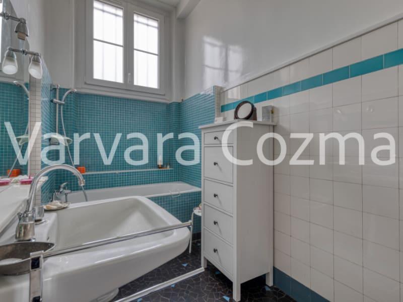 Vente appartement Paris 19ème 1275000€ - Photo 13