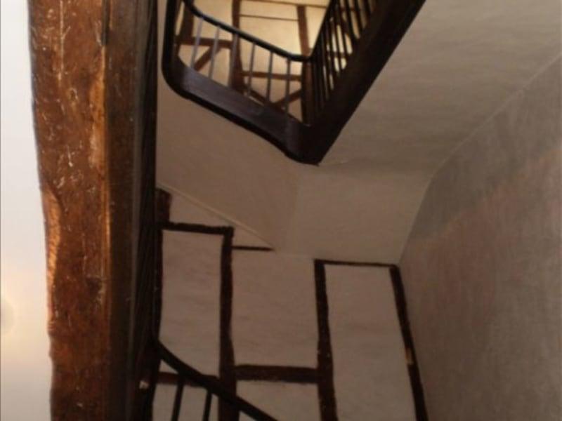 Rental apartment Auch 328€ CC - Picture 9