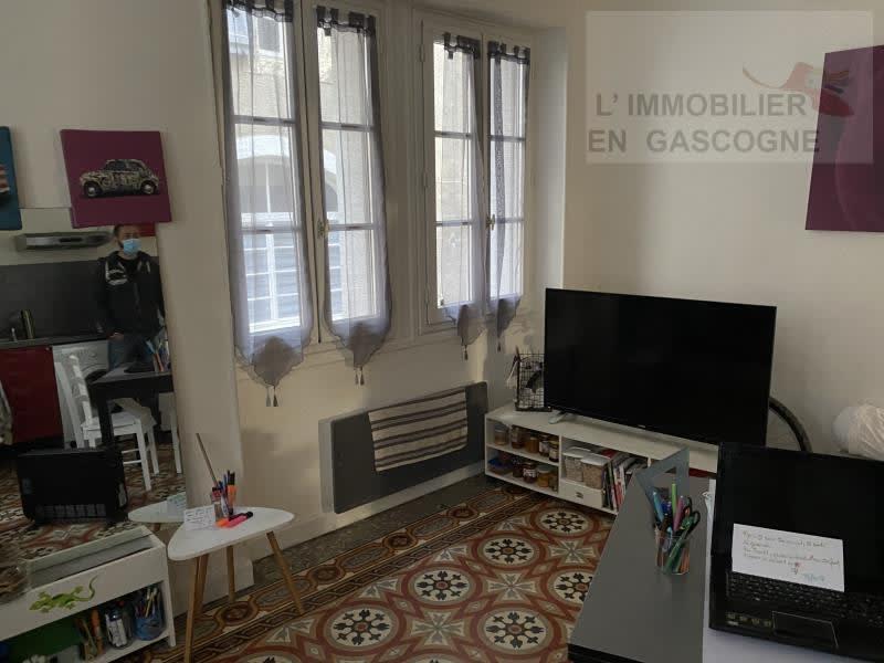 Verkauf mietshaus Auch 302000€ - Fotografie 1