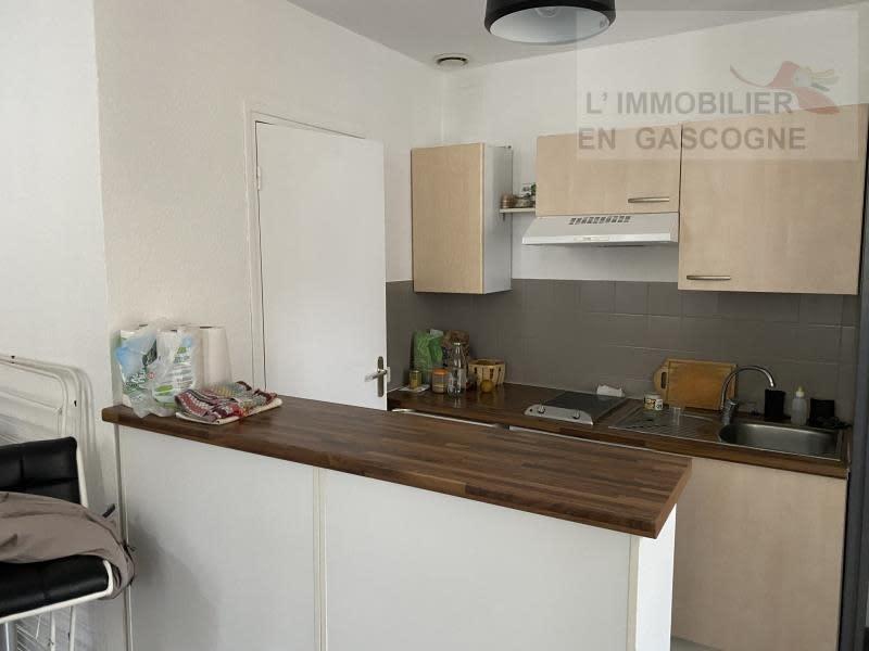 Verkauf mietshaus Auch 302000€ - Fotografie 2