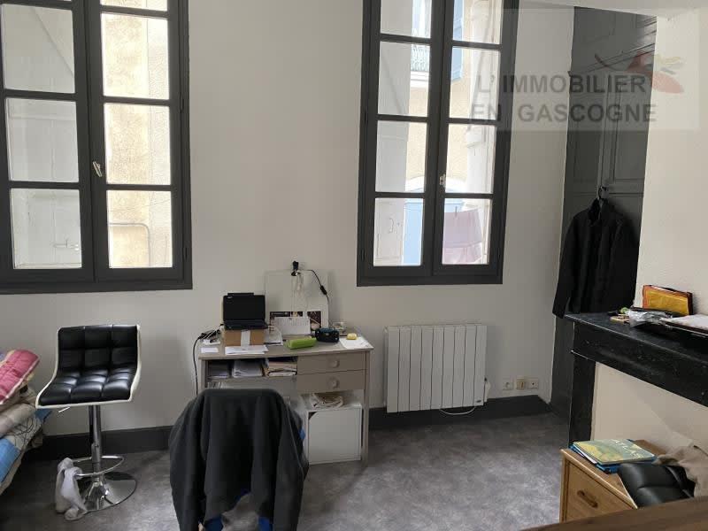 Verkauf mietshaus Auch 302000€ - Fotografie 6