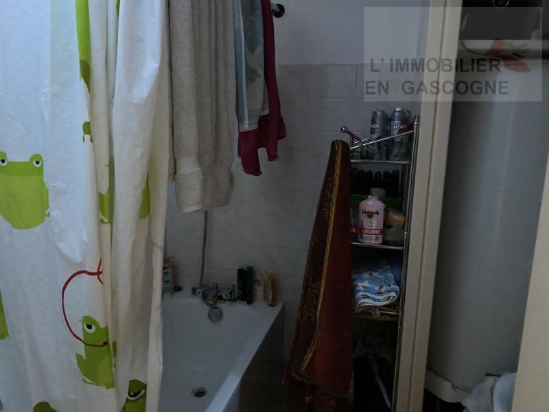 Verkauf mietshaus Auch 302000€ - Fotografie 9
