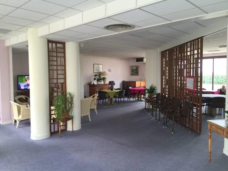 Location appartement Brest 587€ CC - Photo 1
