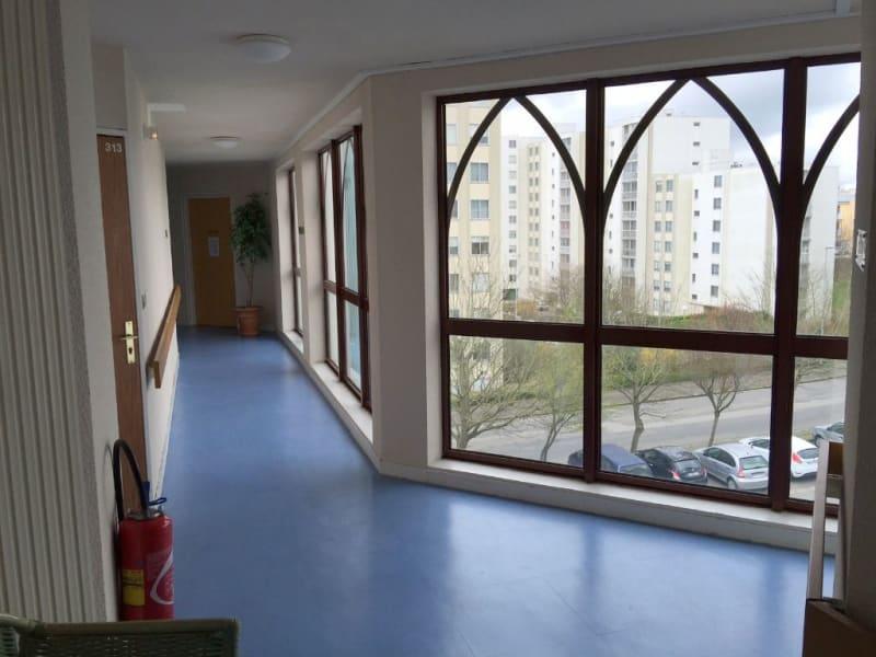 Location appartement Brest 587€ CC - Photo 2
