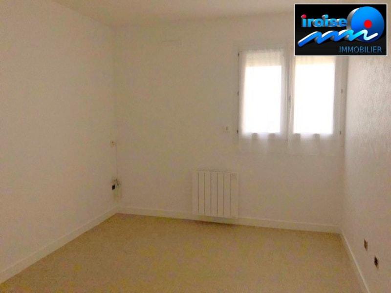 Location appartement Brest 587€ CC - Photo 4