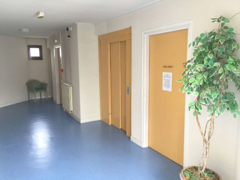 Location appartement Brest 587€ CC - Photo 7