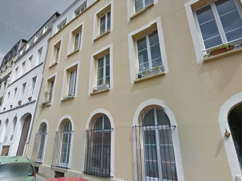 Vermietung wohnung Rouen 400€ CC - Fotografie 5