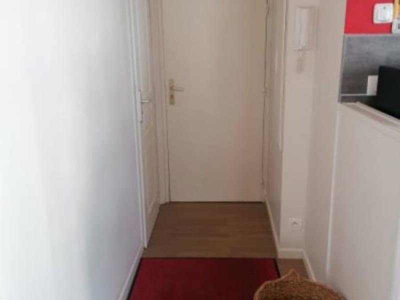 Vermietung wohnung Rouen 620€ CC - Fotografie 5