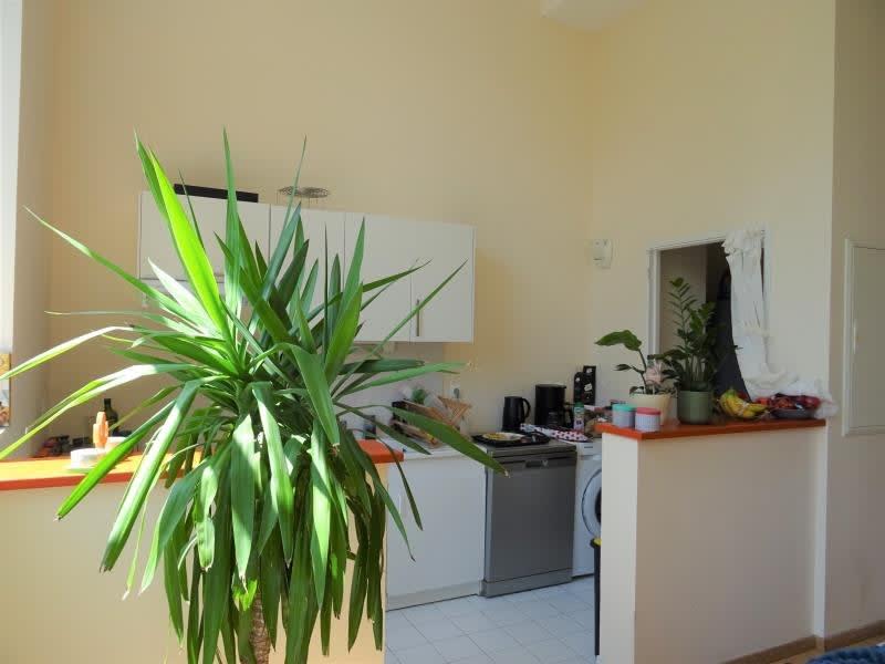Sale apartment La baule 274000€ - Picture 2