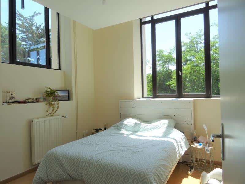 Sale apartment La baule 274000€ - Picture 3