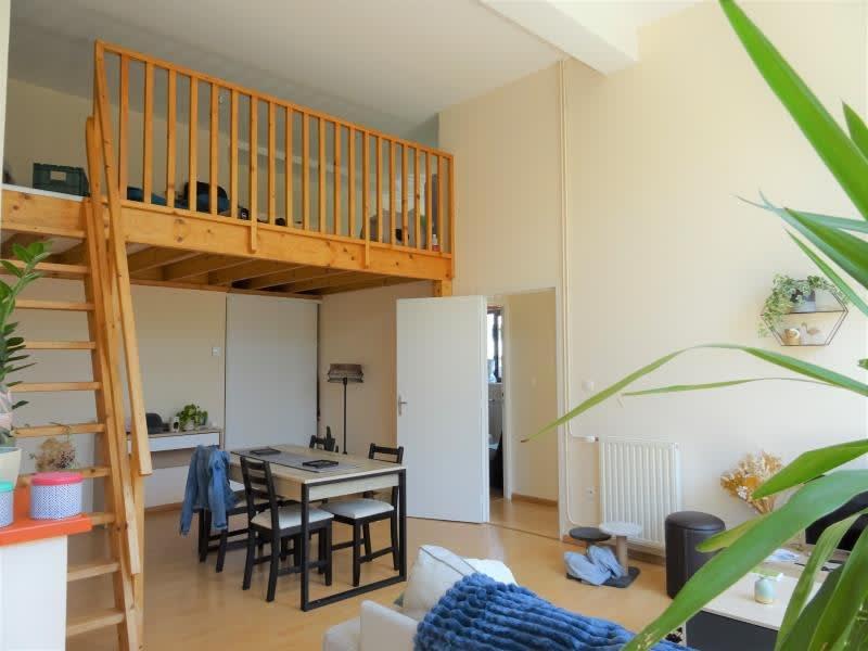 Sale apartment La baule 274000€ - Picture 4