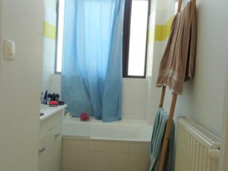 Sale apartment La baule 274000€ - Picture 5