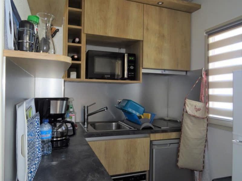 Vente appartement La baule 199000€ - Photo 4