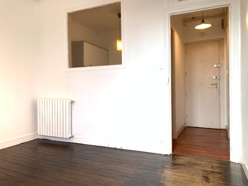 Rental apartment Saint ouen l aumone 665€ CC - Picture 2