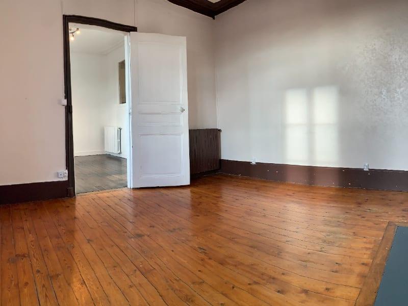 Rental apartment Saint ouen l aumone 665€ CC - Picture 3