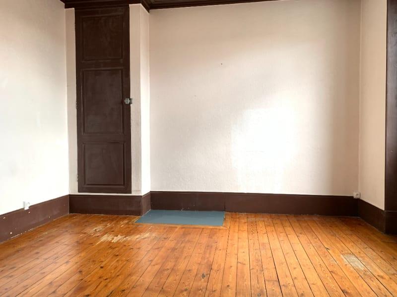 Rental apartment Saint ouen l aumone 665€ CC - Picture 5
