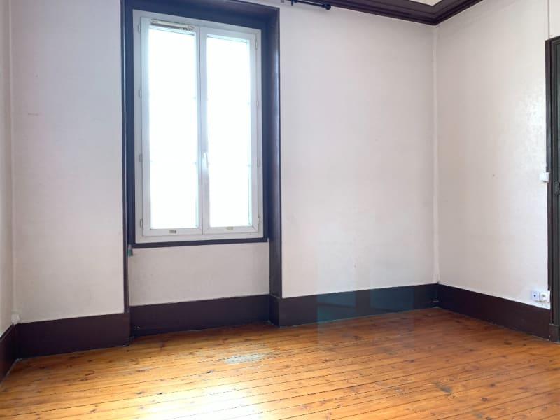 Rental apartment Saint ouen l aumone 665€ CC - Picture 6