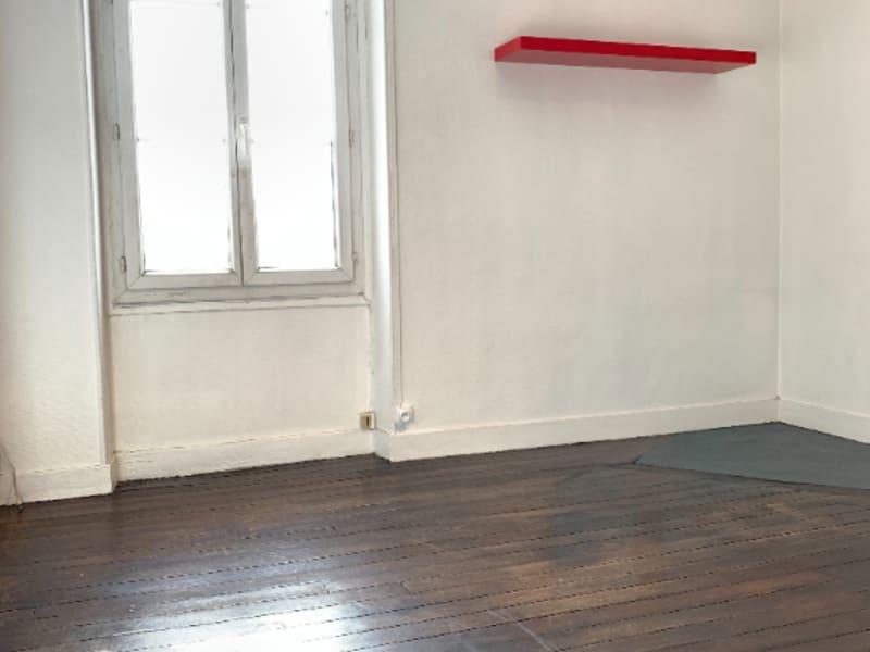 Rental apartment Saint ouen l aumone 665€ CC - Picture 7