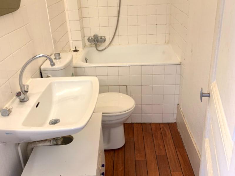 Rental apartment Saint ouen l aumone 665€ CC - Picture 10