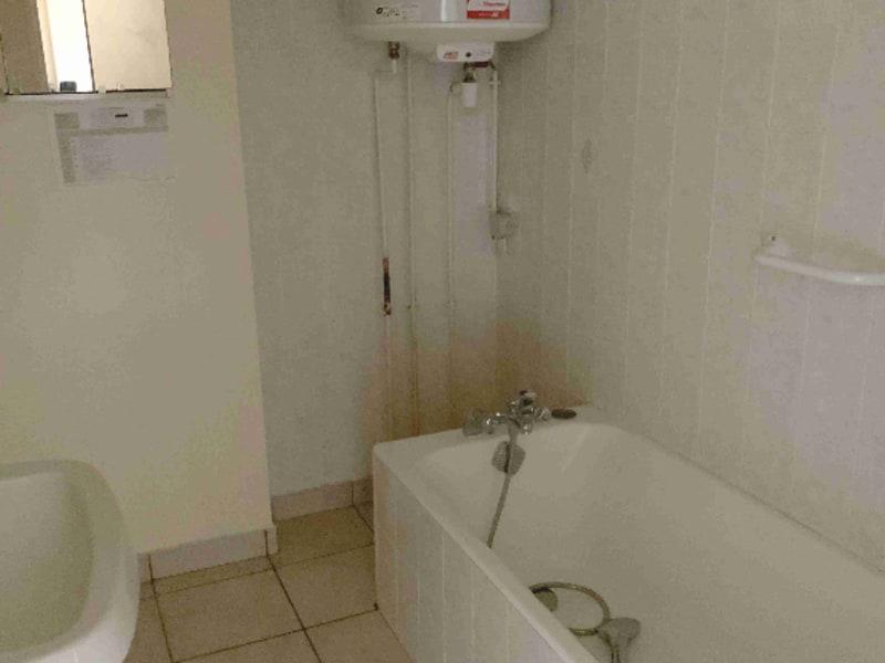 Vente appartement Lons le saunier 109000€ - Photo 5