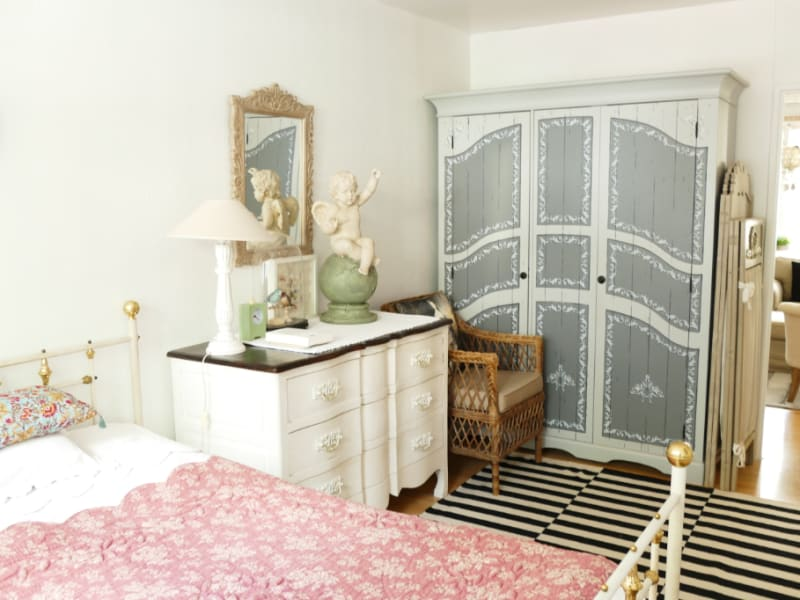 Sale apartment Marly le roi 279500€ - Picture 7