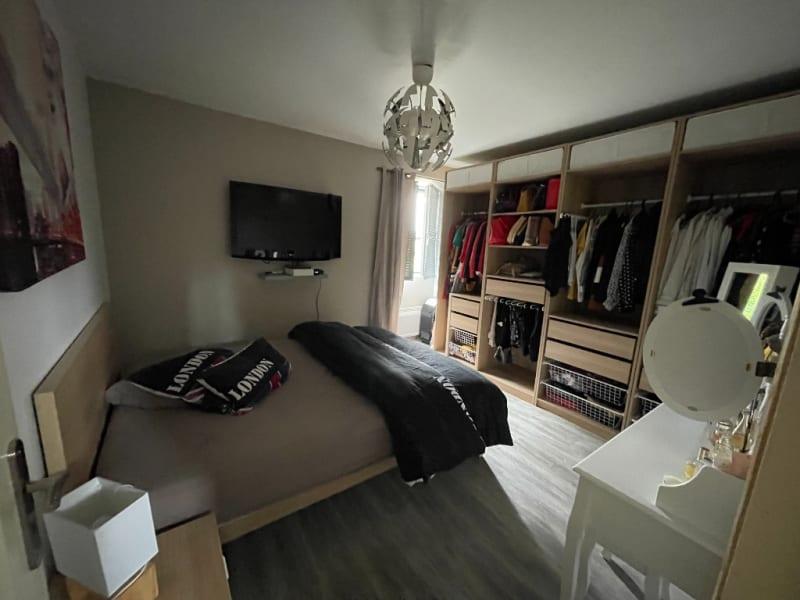 Vente maison / villa Martigne ferchaud 429525€ - Photo 9