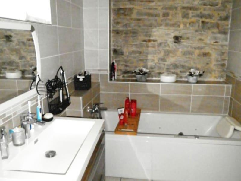 Vente maison / villa Martigne ferchaud 429525€ - Photo 10