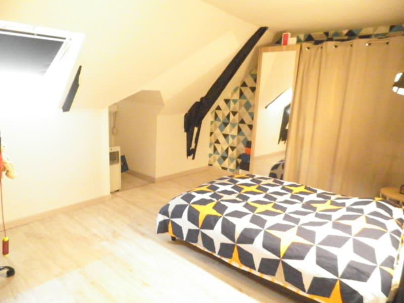 Vente maison / villa Martigne ferchaud 429525€ - Photo 12